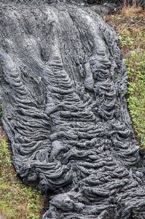lava 1